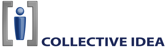 Old Collective Idea Logo