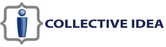 New Collective Idea Logo